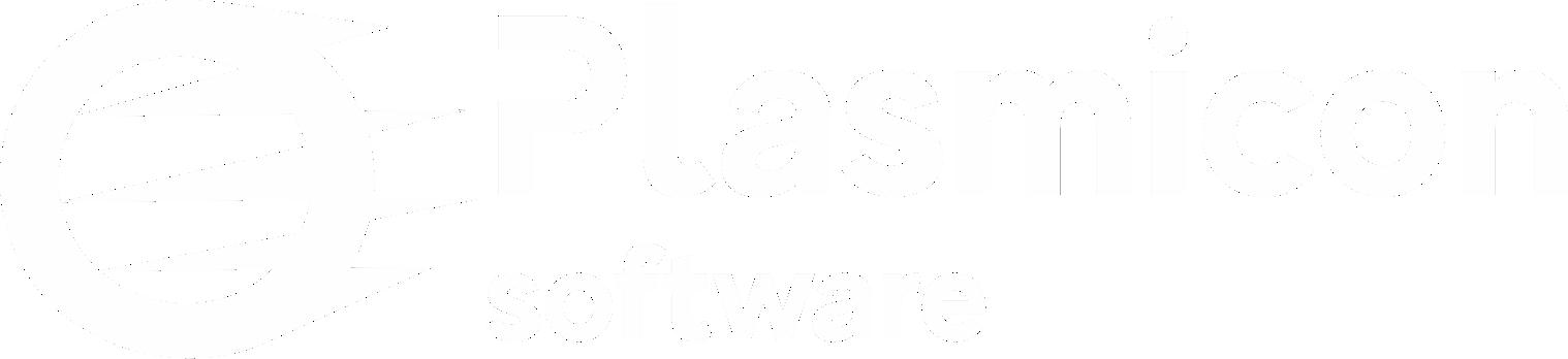 plasmicon.com